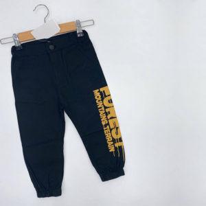 Панталон за момченце